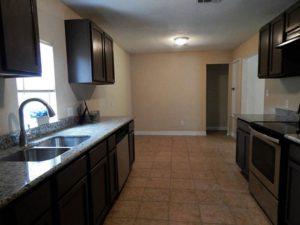 we buy houses in Texas City