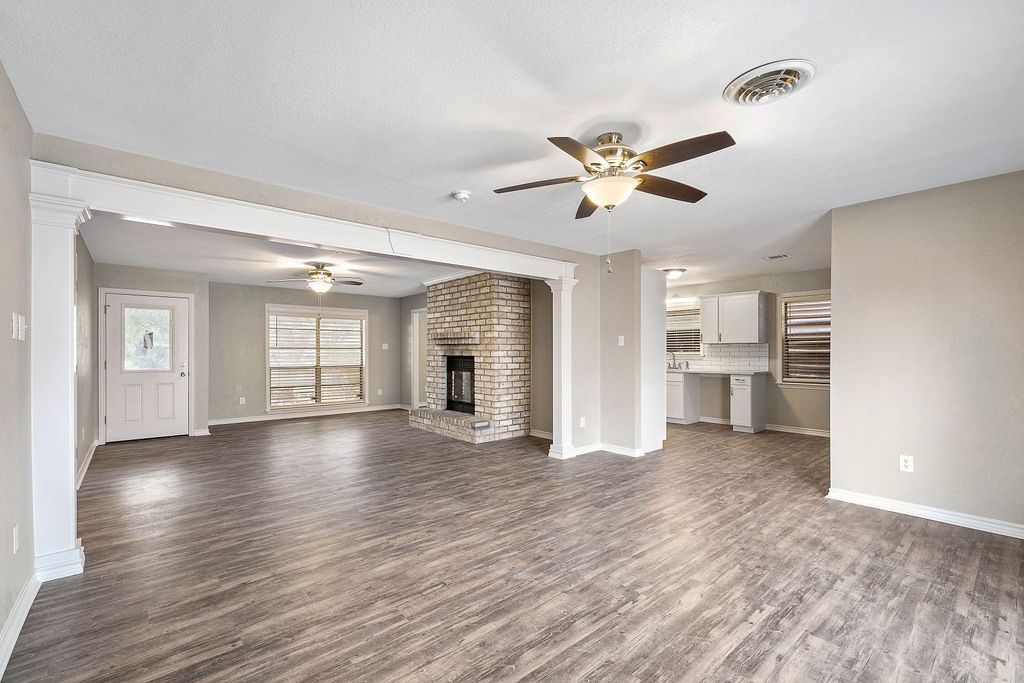 West fork group homes for lease